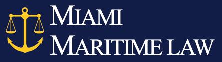 Miami Maritime Law